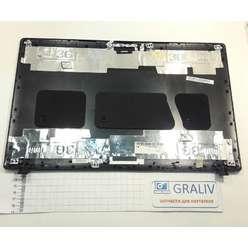 Крышка матрицы ноутбука Acer Aspire 5250, 5253, 5336, 5552, 5742 AP0FO000110