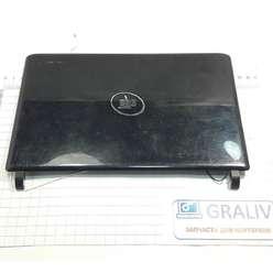 Крышка матрицы ноутбука DNS PNS1010 0129908 010100A00101