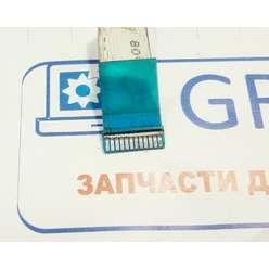 Доп. плата с USB ноутбука Toshiba Satellite A200 A210 LS-3484P