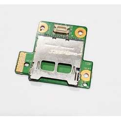 Картридер ноутбука Asus K750, X750 X750DP_CARD_READER