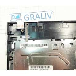 Палмрест, верхняя часть ноутбука Lenovo G500, G505, G510, G590 AP0Y0000D00H