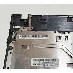Палмрест, верхняя часть ноутбука Lenovo G500, G505, G510, G590 AP0Y0000600