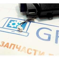 Динамики ноутбука Samsung NP370R5E, NP510R5E, NP450R5E, NP470R5E, BA96-06407A BA96-06408A
