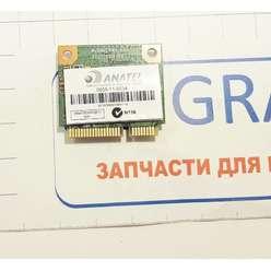 Wi-Fi модуль для ноутбука Samsung NP450R5E ANATEL AR5B225 0655-11-6534