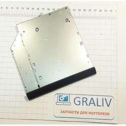 DVD привод для ноутбука Acer Aspire E1-522 UJ8D2Q