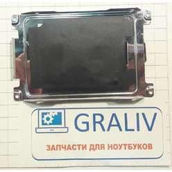 HDD корзина, салазки ноутбука HP DV7-6000