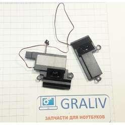 Динамики ноутбука HP DV7-6000 2340a1R001