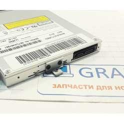 DVD привод для ноутбука eMachines E440, E640, E730 UJ890