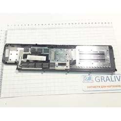 Заглушка корпуса, крышка HDD ноутбука eMachines D640, D440, TSA 42.4GW01.002