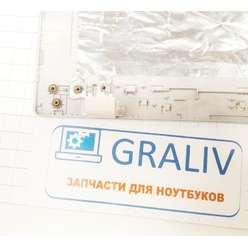 Крышка матрицы ноутбука Samsung NP305V5A, NP300V5A, BA75-03225C