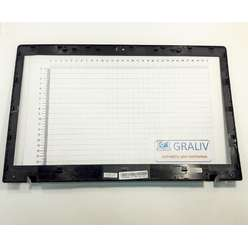 Рамка матрицы ноутбука Lenovo G700 G705 G710 13N0-B5A0301