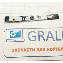 Web камера (веб камера) ноутбука Lenovo G700 HAA-554602