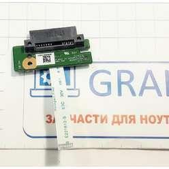 Переходник DVD привода ноутбука Lenovo G700 69N0B5C10A01