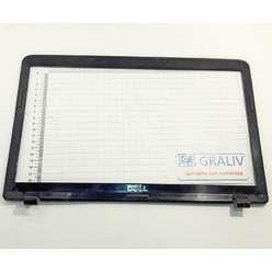Рамка матрицы ноутбука Dell Vostro A860 CN-0M858H