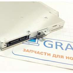 DVD привод ноутбука Acer 5541, GT31N