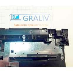 Нижняя часть корпуса, поддон ноутбука Sony PCG-71615V VPCCB 012-000A-5942-E