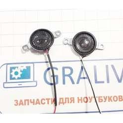 Динамики ноутбука Sony PCG-71615V VPCCB  FOSTER 521793