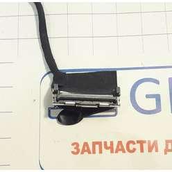 Шлейф матрицы ноутбука Sony PCG-71615V VPCCB 603-0201-6822