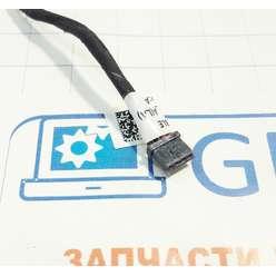 Шлейф с разьемом питания ноутбука Sony PCG-71615V VPCCB 603-0001-6824