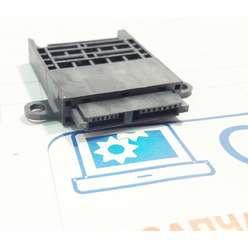 Переходник DVD ноутбука Sony PCG-71615V VPCCB