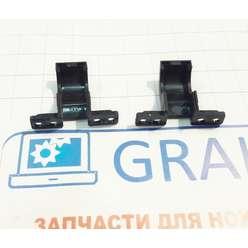 Заглушки петель матрицы Sony PCG-71615V VPCCB