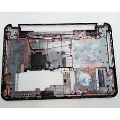 Нижняя часть корпуса, поддон ноутбука Dell 15-3531, CN-0G1MP1-GP733