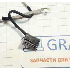 Шлейф матрицы ноутбука HP 650, Compaq Presario CQ58 35040D100-H0B-G