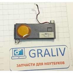 Динамик ноутбука Samsung R18, R20, R25, BA96-03233