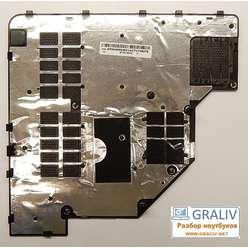 Заглушка корпуса ноутбука Lenovo G770 G780 AP0H40004001