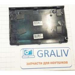 Заглушка HDD ноутбука Samsung R20, R25, NP-P400, BA81-03391