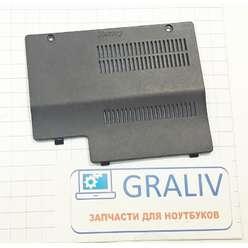 Заглушка DDR ноутбука Samsung R20, R25, NP-P400, BA81-03392