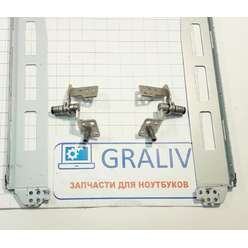Петли матрицы ноутбука Samsung R510, R503, R505, R509, BA81-04570A BA81-04569A