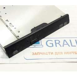 DVD привод для ноутбука Samsung R510 DV-W28S-R90 BA96-03386A