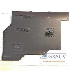 Заглушка поддона, нижней части корпуса ноутбука Lenovo Z570 60.4M430.003