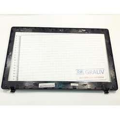 Рамка матрицы для ноутбука Acer Aspire 5349, 5749, TSA3EZRLLBTN