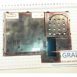 Заглушка нижней части корпуса ноутбука Asus X50z