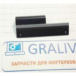 Заглушка крышки матрицы ноутбука Asus X50z