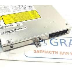 DVD привод для ноутбука Lenovo Y510 15303 AD-7560A