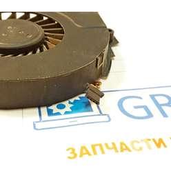 Вентилятор (кулер) для ноутбука Hp Envy M6-1000 серии SPS-686901-001