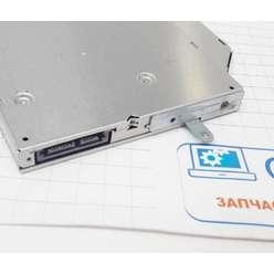 DVD привод ноутбука Acer Aspire 5560G UJ80AW