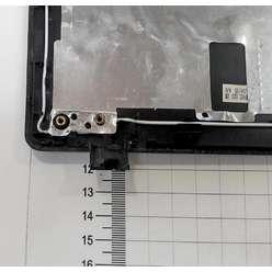 Крышка матрицы ноутбука Acer Aspire 5560 WIS604MF110121