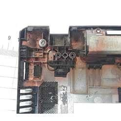 Нижная часть корпуса, поддон ноутбука Acer Aspire 5560 WIS604MF200041