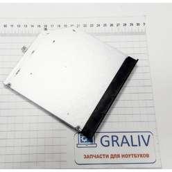 DVD привод ноутбука Acer V3-572 GUA0N
