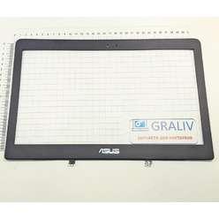 Рамка матрицы ноутбука Asus UX310U, 13N0UMA0731