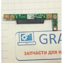 Доп. плата подключения HDD ноутбука Asus UX310U, 69N0UPE10C00