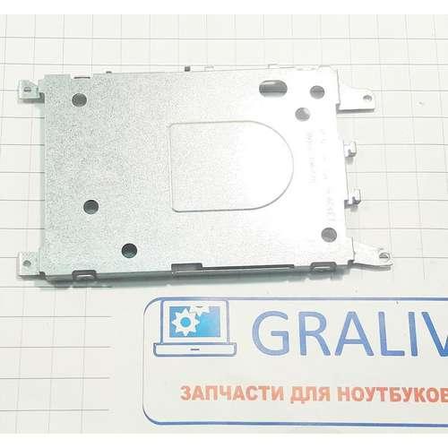 Корзина HDD, салазки ноутбука Asus UX310U, 13NB0CJ1M0501