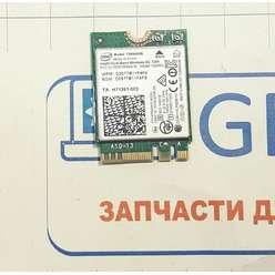 Wi-Fi адаптер ноутбука Asus UX310U, Intel 7265NGW