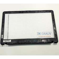Рамка матрицы ноутбука Asus X540S, R540 X540 серии 13NB0B01AP0811