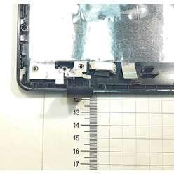 Крышка матрицы ноутбука Asus X75V, X75 серии. 13GNDO1APo47-1