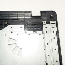 Верхняя часть корпуса, палмрест ноутбука Asus X75V, X75 серии, 13GNDO1AP072-1
